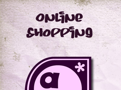 club arome shop online