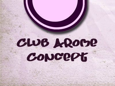 about club arome